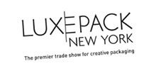 Luxe Pack New York City